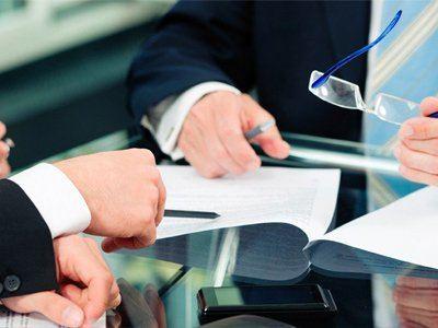 бесплатные юридические консультации в г сочи